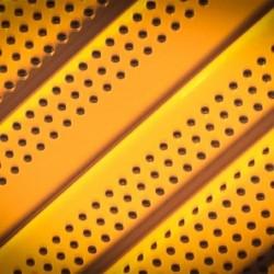 budan_aluminium_panels