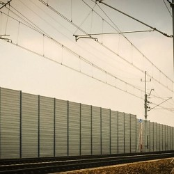 noise_barriers_railroad