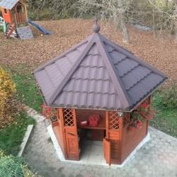 streha_vrtna_uta_hosekra_peskana