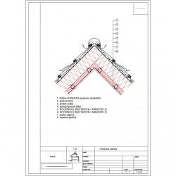 posevne strehe 1 2 2 Model