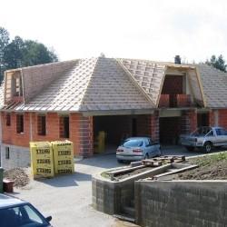 montaze po celi sloveniji