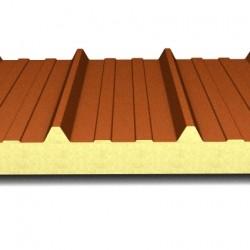 hosekra stresni panel pu ral 8004 mat