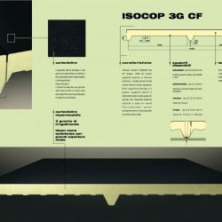 ISOCOP3GCF