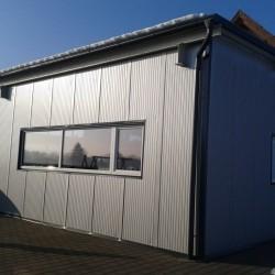 hosekra streha t4 2
