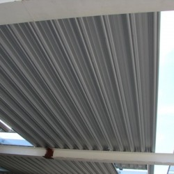 hosekra streha tp128 1