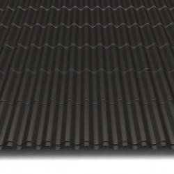Hosekra Valmetal z odtisom streha RAL 9005