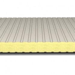 hosekra zidni panel pu ral 1019 mat