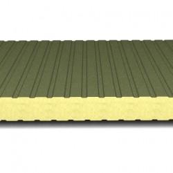 hosekra zidni panel pu ral 6020 mat