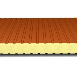 hosekra zidni panel pu ral 8004