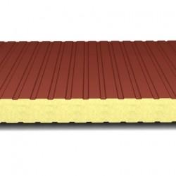 hosekra zidni panel pu ral 8012