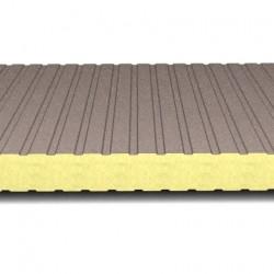 hosekra zidni panel pu ral 8025 mat