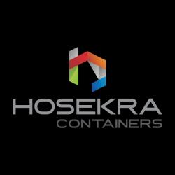 Hosekra_Containers_Negativ