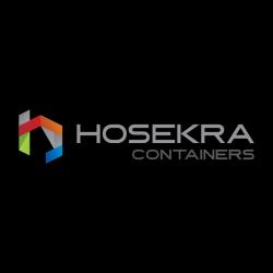 Hosekra_Containers_Negativ_Landscape
