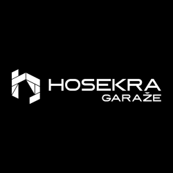 Hosekra_Garaze_Black_Negativ_Landscape