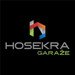 Hosekra_Garaze_Negativ