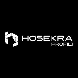 Hosekra_Profili_Black_Negativ_Landscape