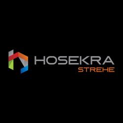 Hosekra_Strehe_Negativ_Landscape