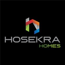 Hosekra_Homes_Negativ