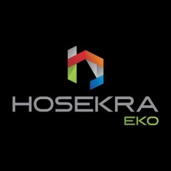 Hosekra_eko_negativ