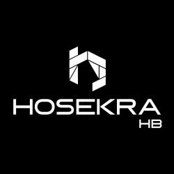 Hosekra_hb_crno_negativ