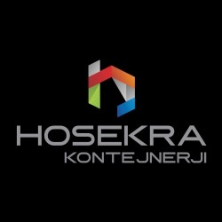 Hosekra_kontejnerji_negativ