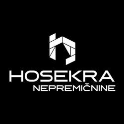Hosekra_nepremicnine_crno_negativ