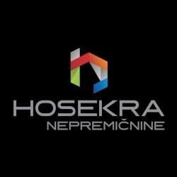 Hosekra_nepremicnine_negativ