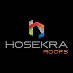 Hosekra_roofs_negativ