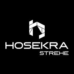 Hosekra_strehe_crno_negativ