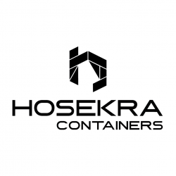 Hosekra_Containers_Black