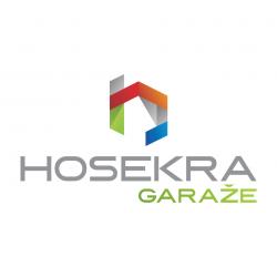 Hosekra_Garaze