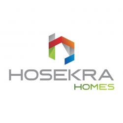 Hosekra_Homes