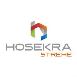 Hosekra_strehe