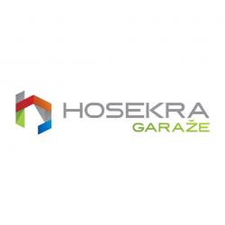 Hosekra_Garaze_Landscape