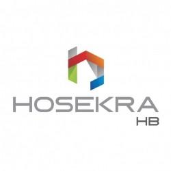 Hosekra_HB
