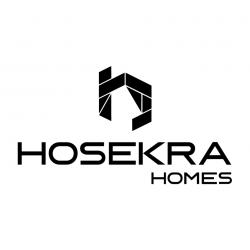 Hosekra_Homes_Black
