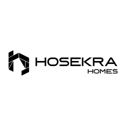 Hosekra_Homes_Black_Landscape