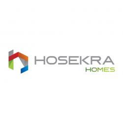 Hosekra_Homes_Landscape