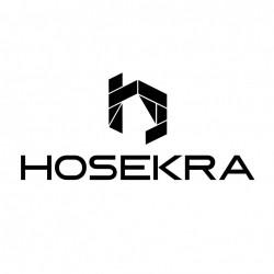 Hosekra_crno
