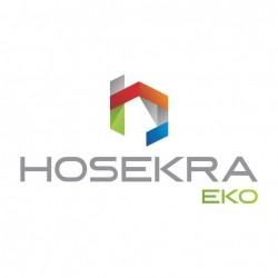 Hosekra_eko