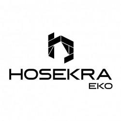 Hosekra_eko_crno