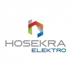 Hosekra_elektro