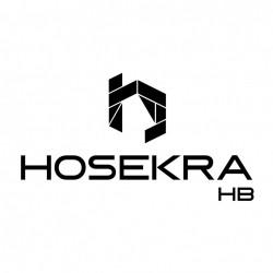 Hosekra_hb_crno