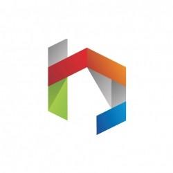 Hosekra_logo