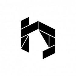 Hosekra_logo_crni
