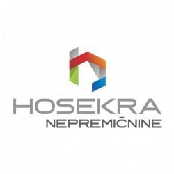 Hosekra_nepremicnine