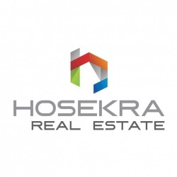 Hosekra_real_estate