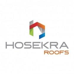Hosekra_roofs