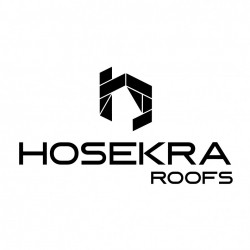 Hosekra_roofs_crno