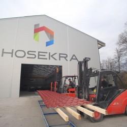 hosekra_strehe_za_srecne_ljudi_2